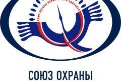 logotip-sopz