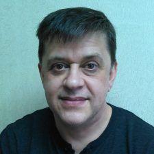 Остапенко Юрий Иванович