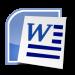 Скачать Word документ